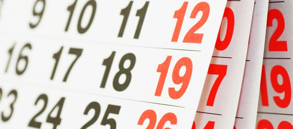 Когда необходим образец согласия на работу в выходной день и можно ли от него отказаться