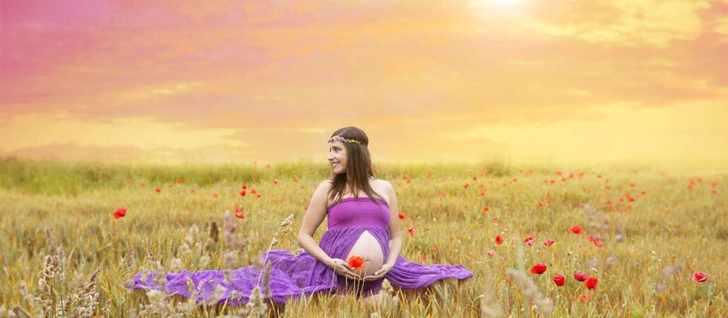 Трудовые права беременных женщин