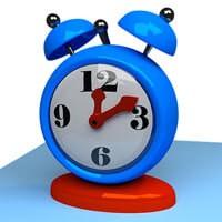 Продолжительность неполного рабочего времени