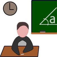 Отстранение учителя от работы