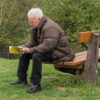 Расторжение трудового договора в связи с выходом на пенсию запись трудовую
