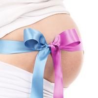 Прервать отпуск по беременности и родам