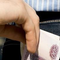 Обязать работников платить пенсионные взносы
