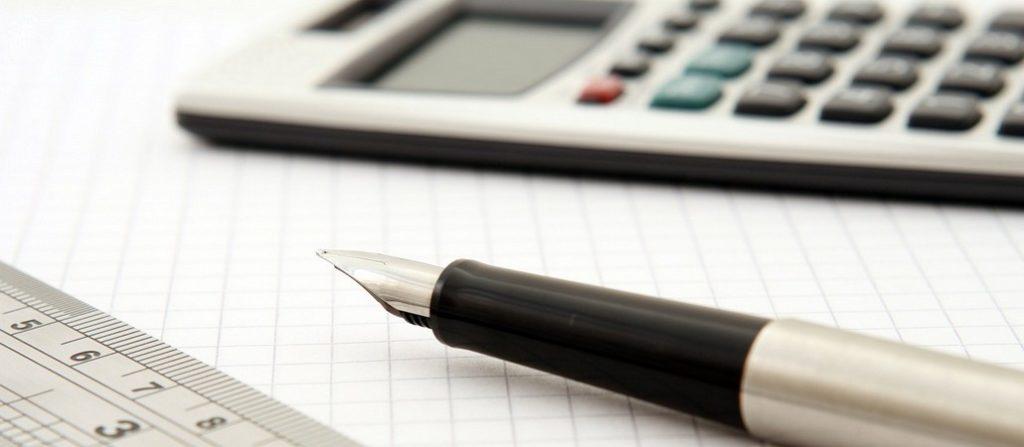 Проведение независимой оценки квалификации - вопросы и ответы