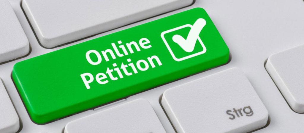 Пробелы в трудовом законодательстве - петиция поможет?