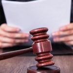 Сроки обращения в суд по трудовым спорам увеличат?