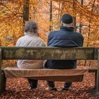Выплаты пенсионерам при сокращении
