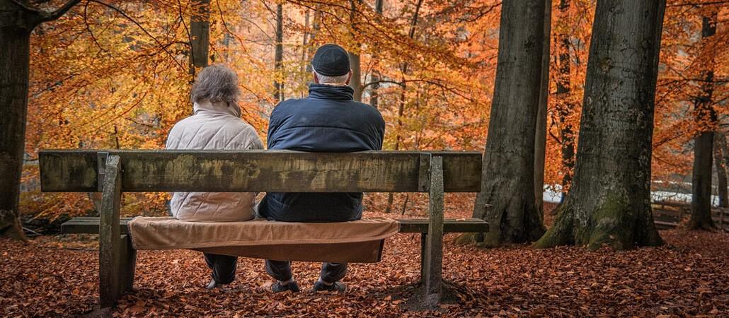 Оплачивается третий месяц пенсионерам при сокращении