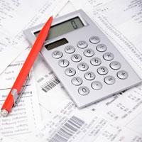 Расчетный листок по заработной плате