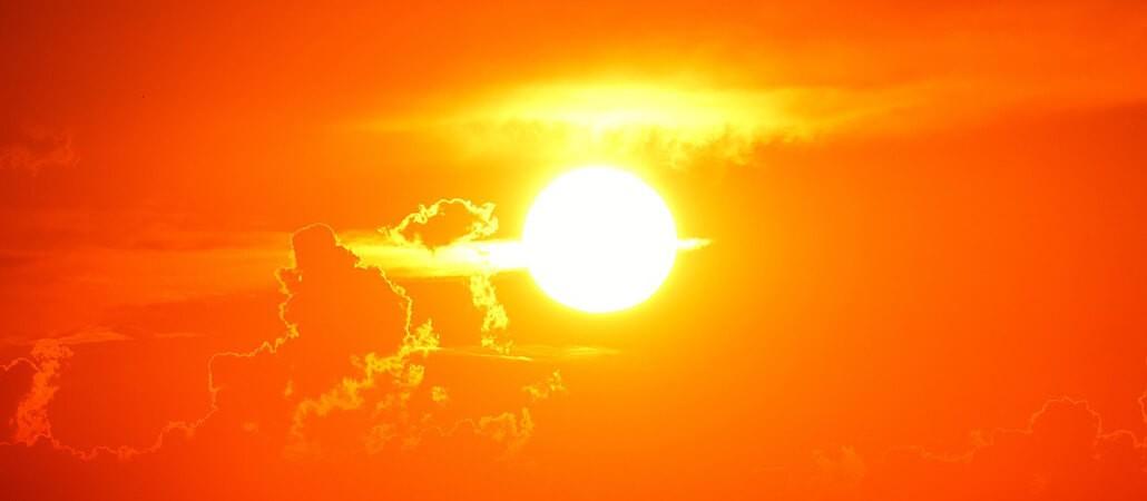 Нарушение работодателем продолжительности рабочего дня в связи с жарой