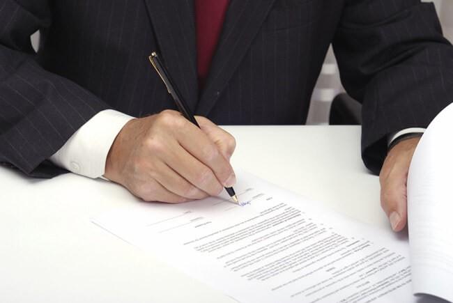 Срок трудового договора истекает в отпуске