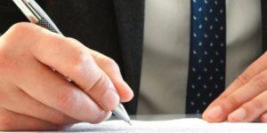 Можно ли перезаключить трудовой договор?
