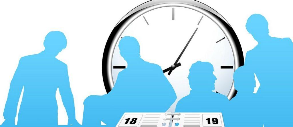 Продление испытательного срока по трудовому договору