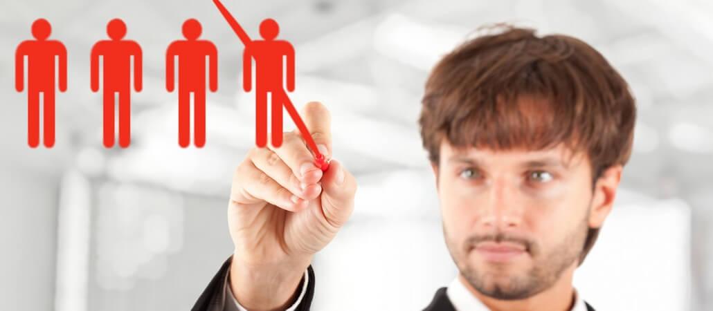 Основания для отстранения работника от работы