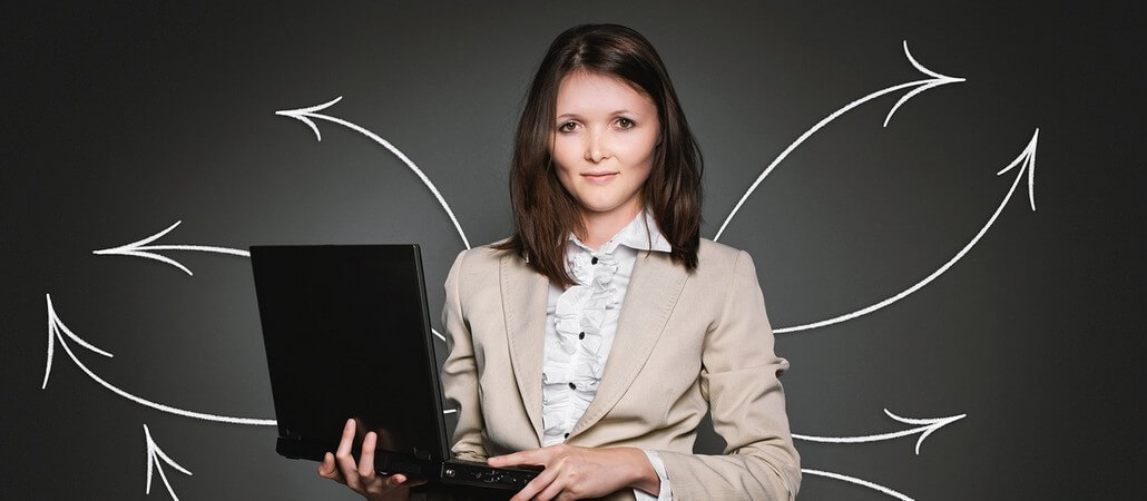 Порядок назначения исполняющим обязанности по вакантной должности