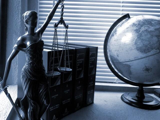 Консультация трудового юриста
