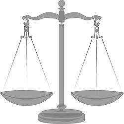 Пленум о материальной ответственности