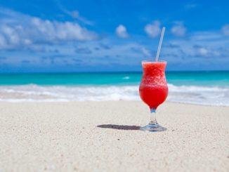 Право на ежегодный оплачиваемый отпуск