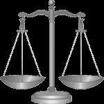 Постановление Пленума Верховного Суда РФ от 29.05.2018 № 15