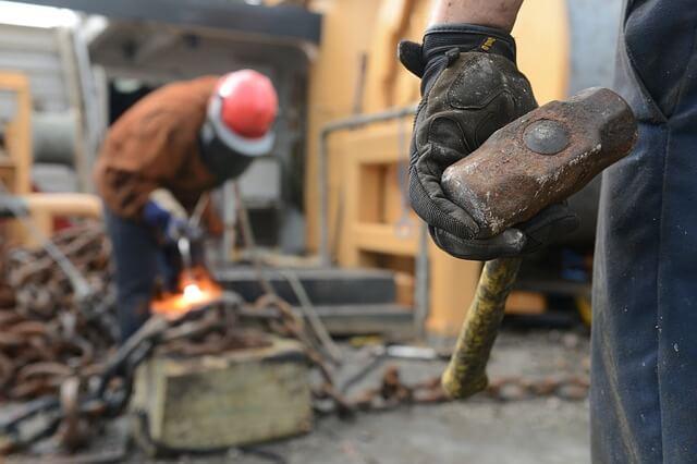 Если работодатель не заключил трудовой договор