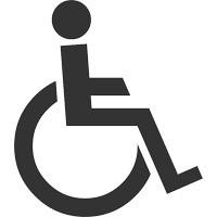 Защитили инвалида от принуждения к увольнению
