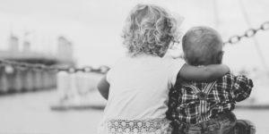 Как восстановили на работе многодетную мать