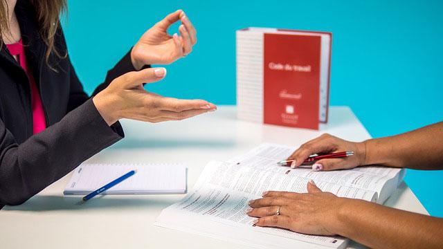 Договор аренды с водителем